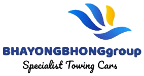 logobayong