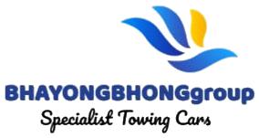 logobayong